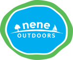 Nene Outdoors logo