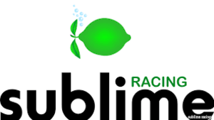 Sublime racing MidSummer 10k